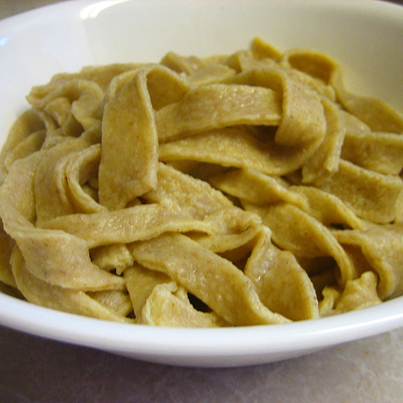 spelt-pasta-dough
