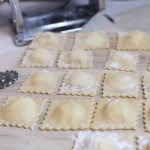 homemade-ravioli