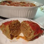 rolls-of-cabbage