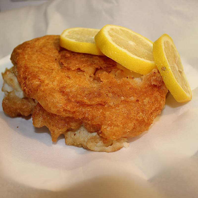 deep-fried-halibut