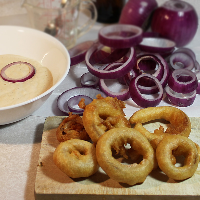deep-fried-onion-rings