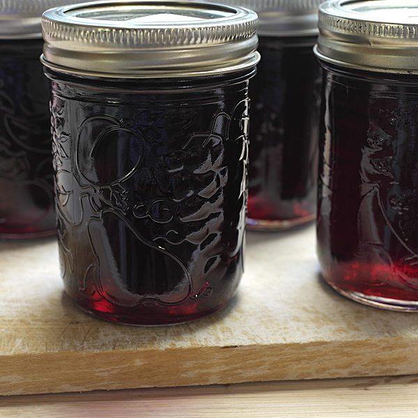 red-currant-jelly