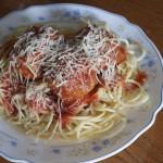 Italian-Style-Meatballs
