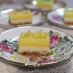 cheesecake-bars