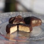 marzipan-covered-in-chocola