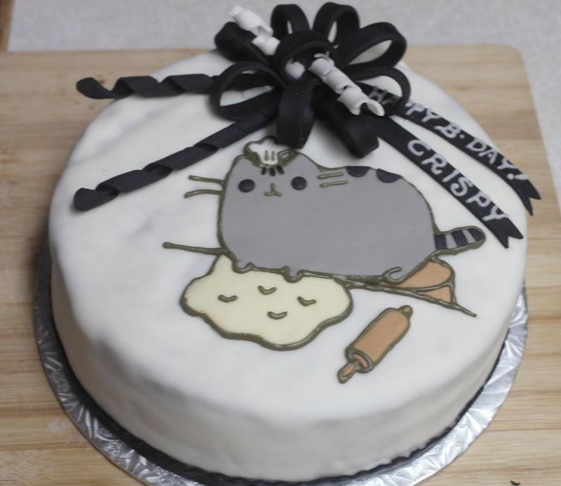 kitty-kat-cake