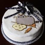 pusheen-cake