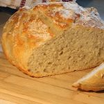 no-knead-bread