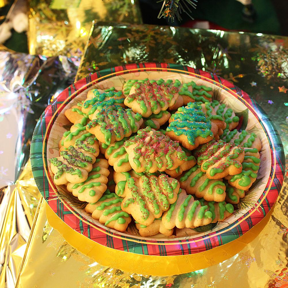 cookie-press-cookies