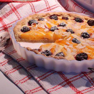 stone-fruit-tart